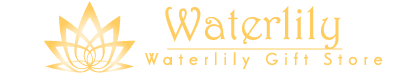 Waterlily official logo fixed 1